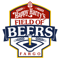 Field Of Beers Fargo